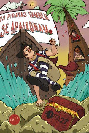 cartaz-piratas-compressor-1